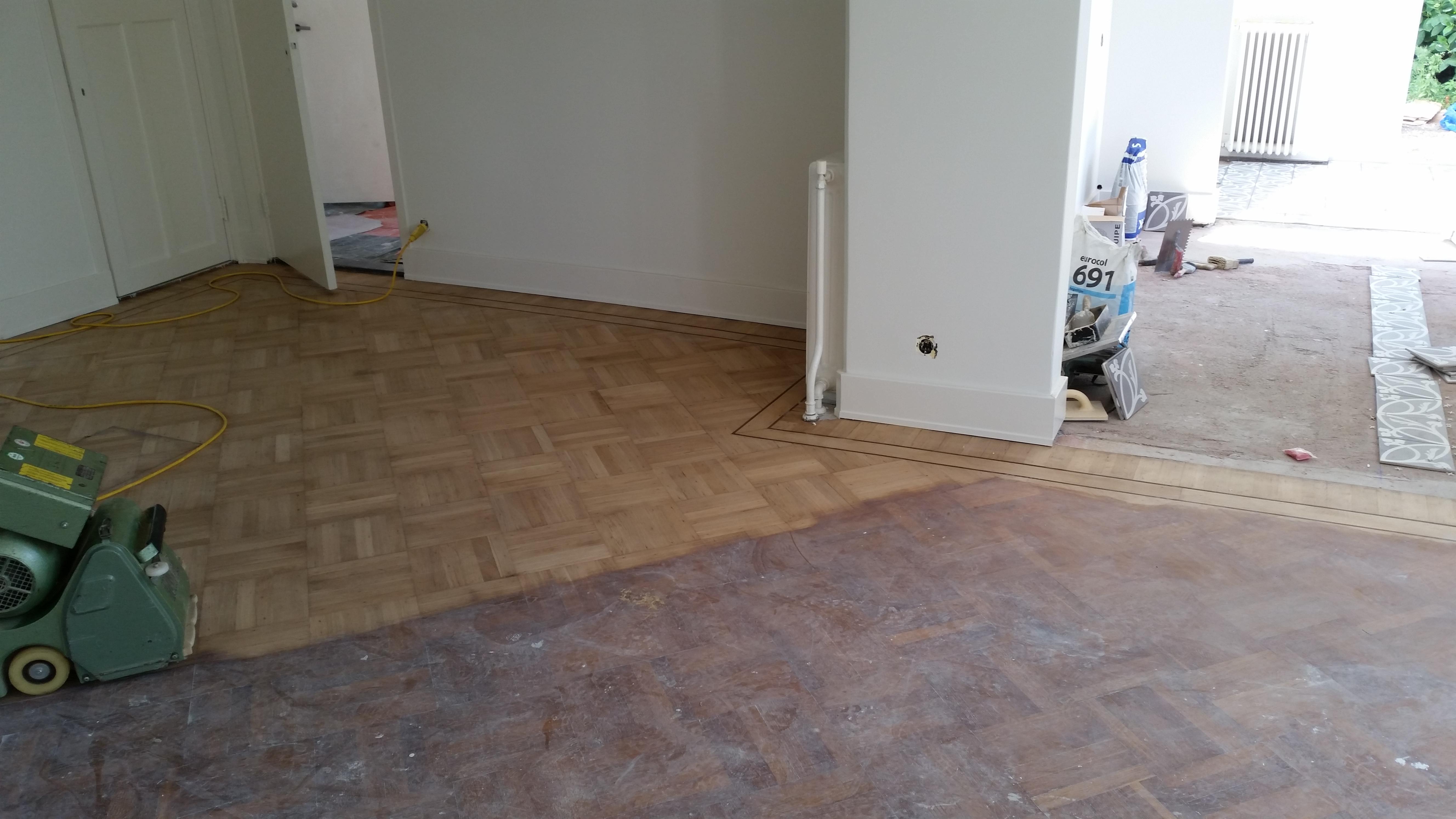 mooievloerenfo uw houten vloeren parketvloeren specialist