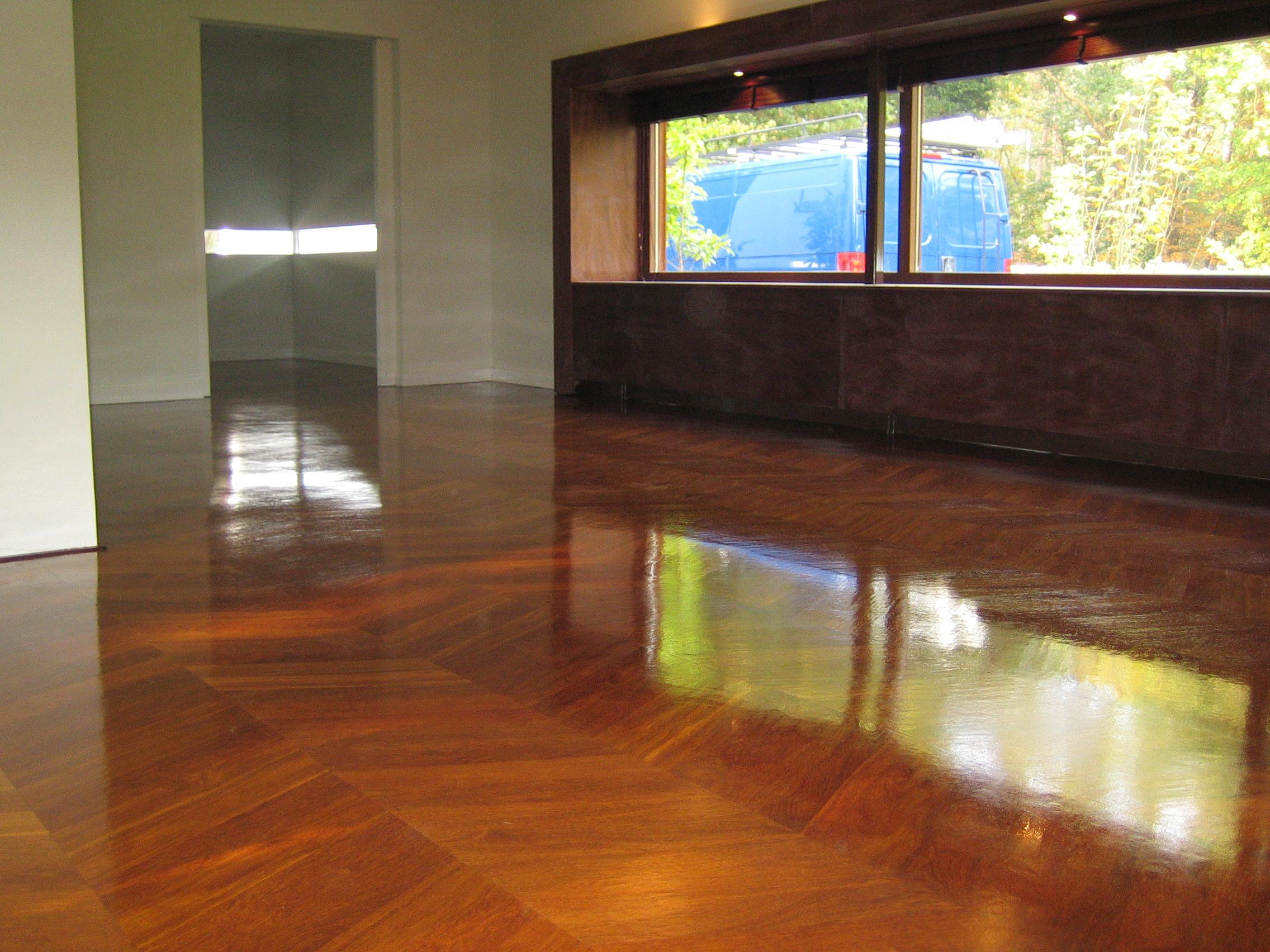 foto s mooievloerenfo uw houten vloeren parketspecialist