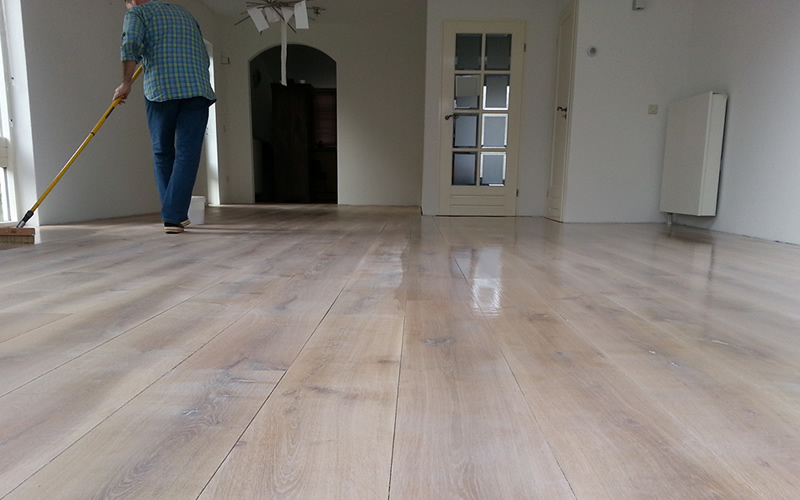 Foto u0026#39;s   Mooievloeren info, uw houten vloeren  u0026 parketspecialist Mooievloeren info