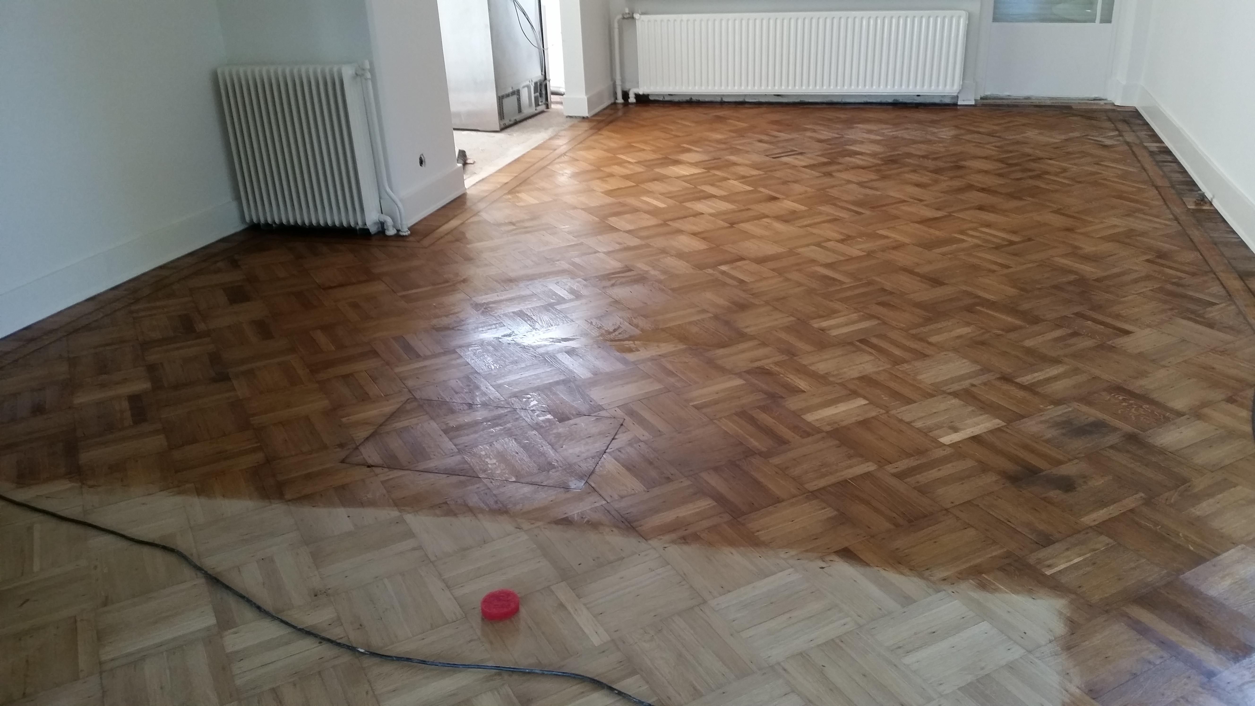 Fotos mooievloeren.info uw houten vloeren & parketspecialist