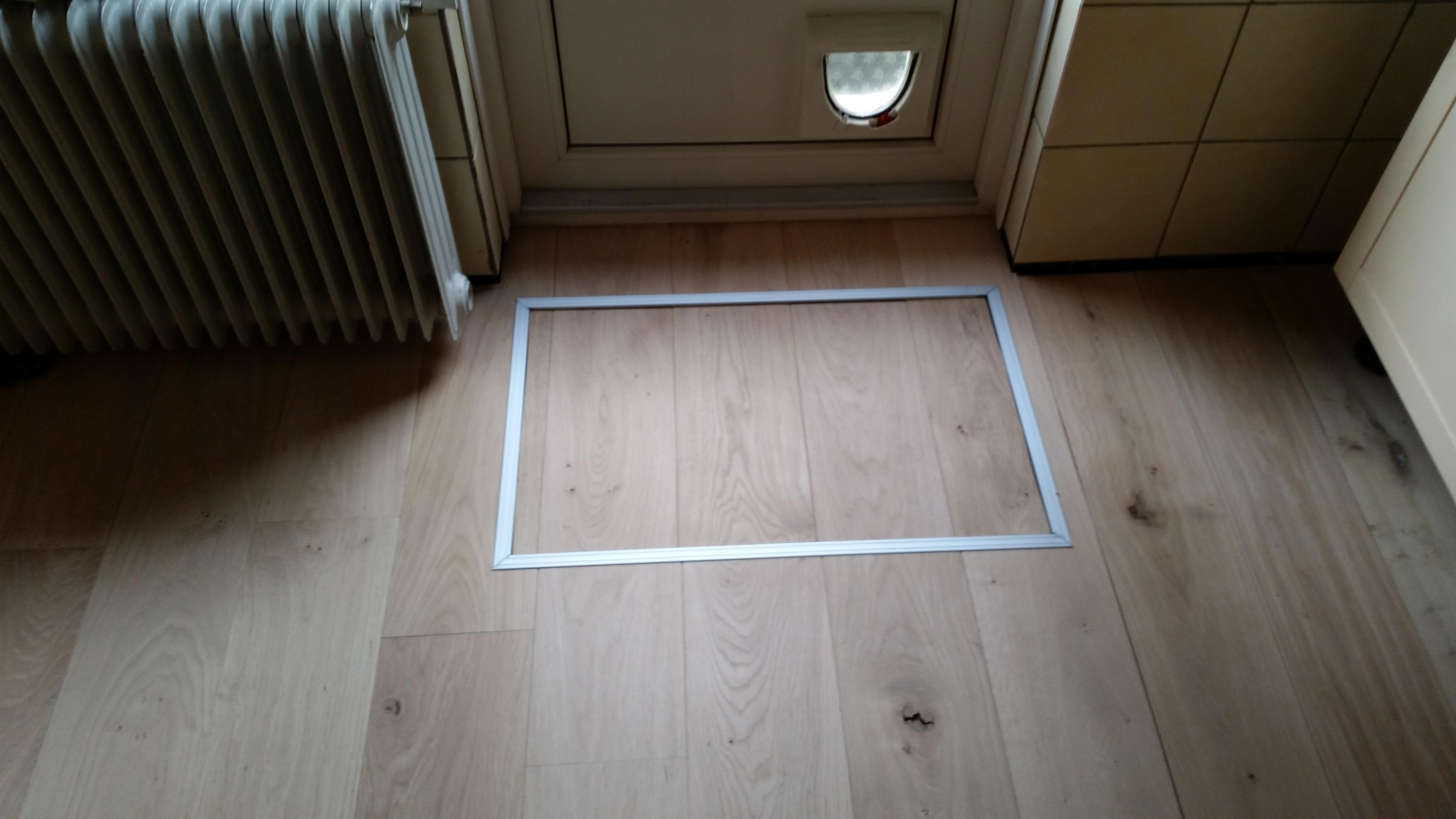 Uw houten vloer doorleggen mooievloeren uw specialist