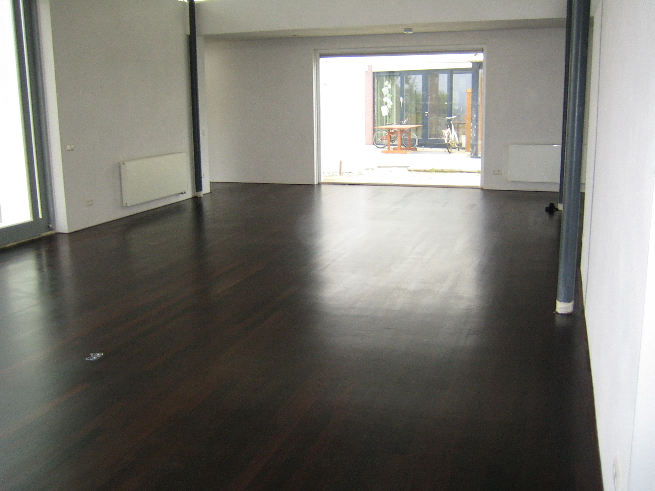 Mooievloeren uw houten vloeren parketvloeren specialist